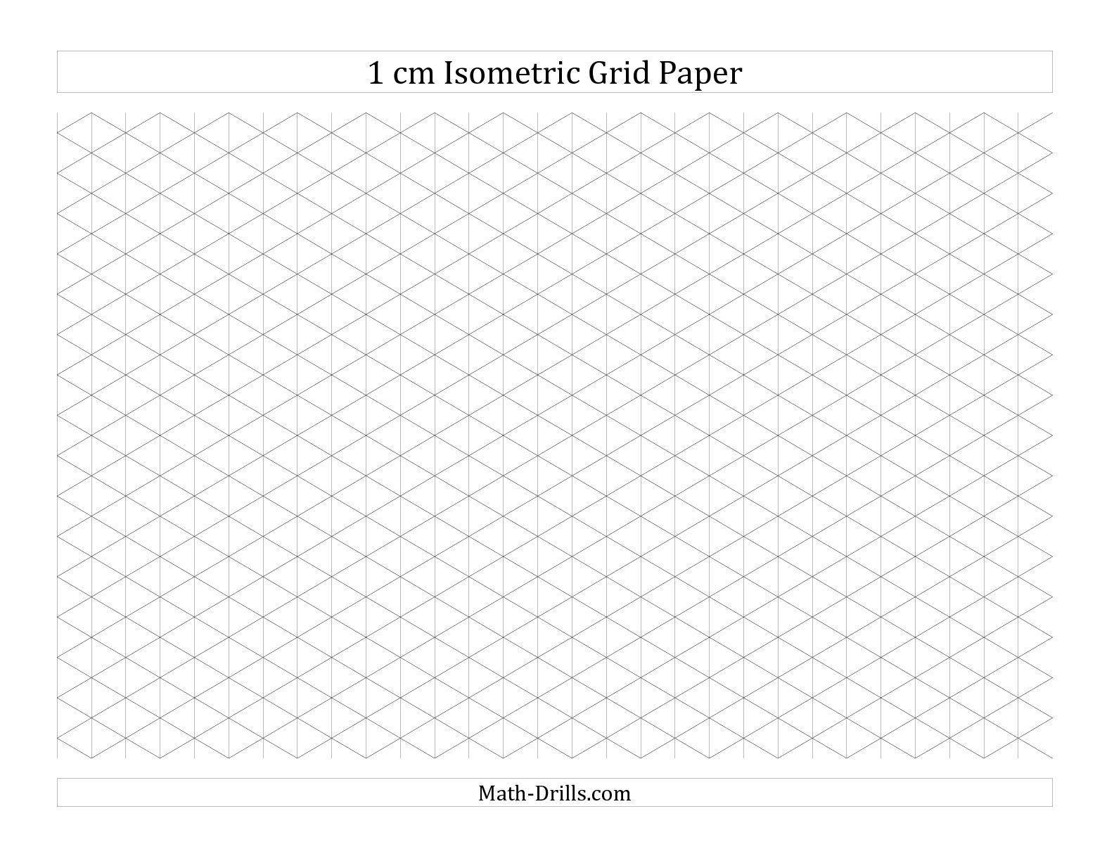 Printable Math Worksheets On Graph Paper 2 Letter Worksheets