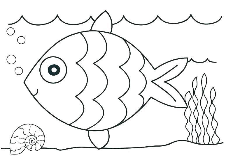 Free Printable Coloring Pages For Kindergarten Letter Worksheets