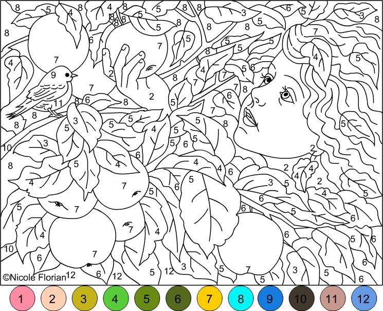 Free Printable Coloring Pages For Adults Disney Letter Worksheets