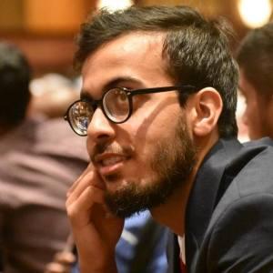 Moawaz Hasan