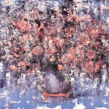 Jan Ollner  |  Arrangements