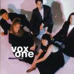 VoxOneChameleon200