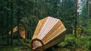 Estonia-Wooden-Megaphones-61