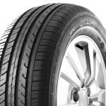 AUTOWAYに過去関係した人から見る輸入(アジアン)タイヤのおすすめと評価とランキング
