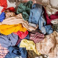 The Myth Of Sustainable Fashion