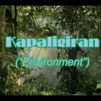 Kapaligiran (Environment) by Asin (Salt) - with English subtitles
