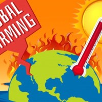 8 Important Things About Global Warming You Should Know | Environmental Awareness