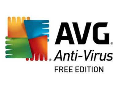free-virus-removal-software-avg-anti-virus-free-edition-logo