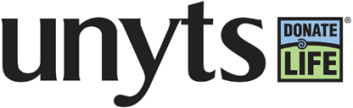 http://www.unyts.org/