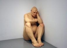 Ron-Muecks-Big-Man