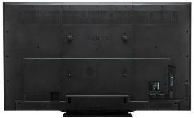 A maior TV LED do mundo - Fundo