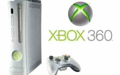 Xbox 360 - Jogos