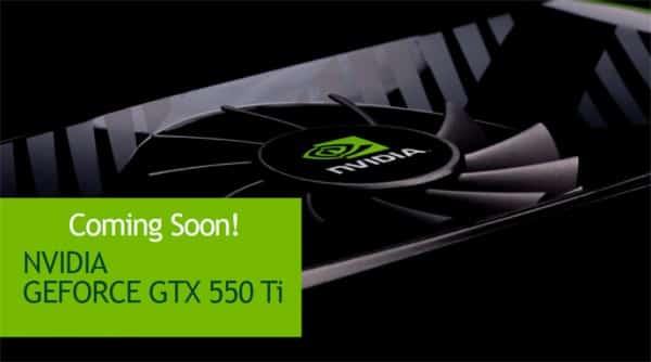 NViDA - GTX550 Ti.jpg