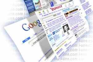 Sites mais acessados Rank