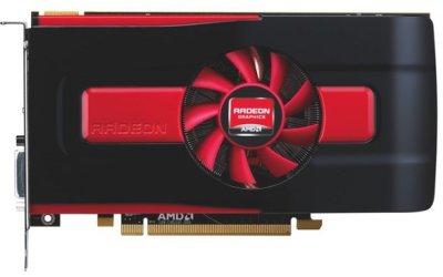HD 7850