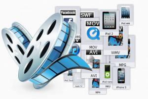Formatos de Vídeos