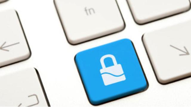 Saiba como se proteger das ameaças na internet