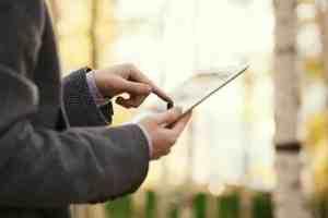 encontre barato tablet