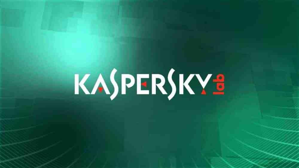 kaspersky - O melhor antivírus pago 2016
