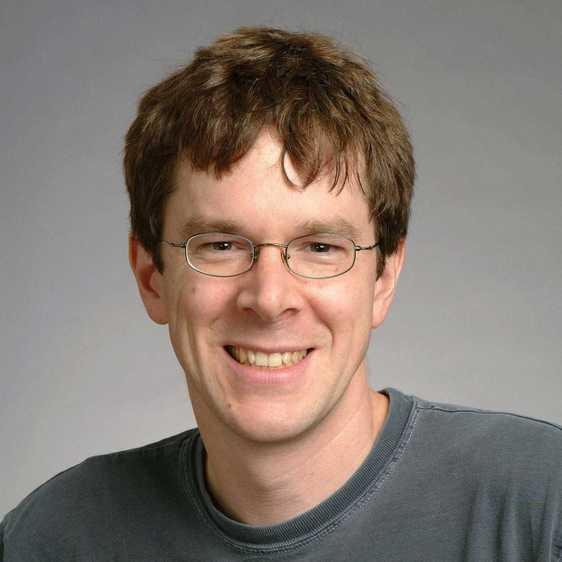 Robert Morris - Um dos maiores hackers do mundo