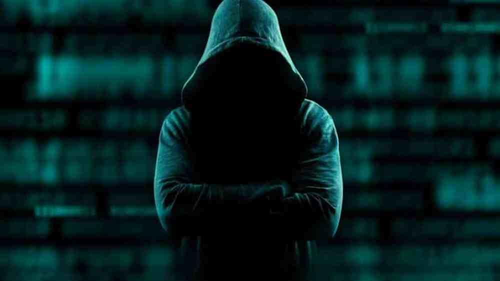 melhores hackers do brasil e do mundo