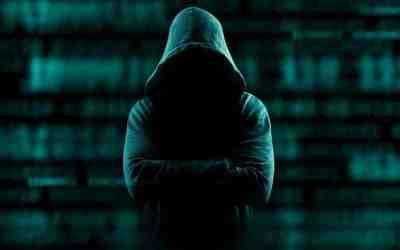 melhores hackers do brasil