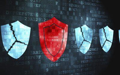 Melhores antivírus online: Fique protegido sem o uso de programas