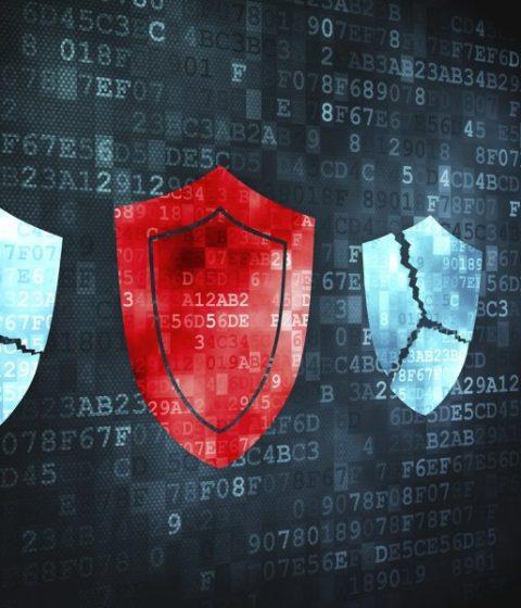 Você está protegido? Saiba quais são os melhores antivírus online