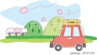 ゴールデンウィークで車中泊を快適に過ごす方法 (寝床編)