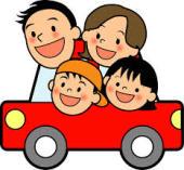 お盆期間の高速道路の渋滞予測 2015