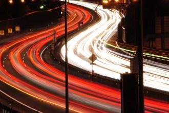 高速道路 14