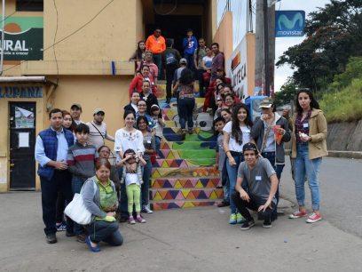 yoo-guatemala-purulha-saldos-escolares-15