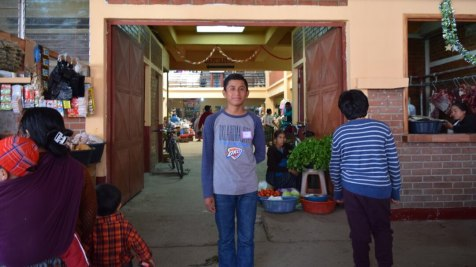 yoo-guatemala-purulha-saldos-escolares-5