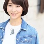 村田千弥(中京テレビ)の結婚相手の旦那が電通マンってマジ?!
