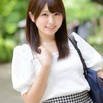 垣内麻里亜はテレ朝に内定済み?!彼氏と高校時代の画像が可愛すぎる!
