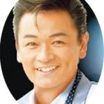 北川大介(演歌)のプロフィールや結婚を調査!ゴルフが上手いと話題
