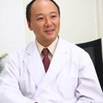 高橋央(医師)の経歴や結婚を調査!インフルエンザ対策で話題!