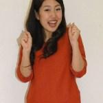 横澤夏子(芸人)の彼氏はダイキ君?海老名でデートで同棲してるってマジ?