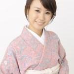 堀口茉純(歴史作家)の結婚や年齢を調査!お江ドルのツアーの評判は