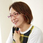 荻上直子(映画監督)の結婚した旦那や双子が気になる!大学や作品も調査してみた!