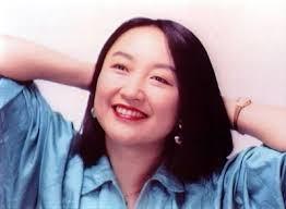 石田桃子はピアニストでアイドルだったってマジ!?結婚も調査してみた!