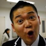 櫻子さん(ドラマ)の弁当配達員の男性は誰?名前と永島キャスターの面白動画まとめ!