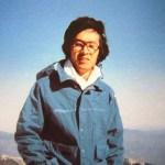 犬塚勉(画家)が遭難した山と経歴が気になる!結婚した妻や画集も調査してみた!