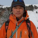 佐々木大輔(スキー)の結婚した妻や子供が気になる!デナリの挑戦がクレイジーすぎる!