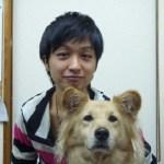 秋葉圭太郎(聴導犬訓練士)のプロフィールを調査!結婚や経歴も気になる!