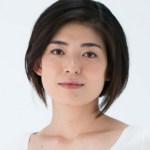 山田キヌヲの本名や結婚を調査!上野樹里に似てるけどアゴのホクロやエラが気になる!