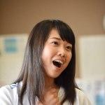 MIO(みお)女子高生シンガーの高校や事務所が気になる!彼氏も調査してみた!