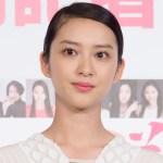 武井咲の10月主演ドラマの代役は誰?オスカー解雇の可能性と違約金が半端ない!