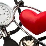 血圧サージの原因と急上昇を抑える予防策を調べてみた!脳卒中以外の病気の可能性は?