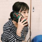 高畑充希のiPhoneケース(虫)のブランドや購入できるか調査してみた!